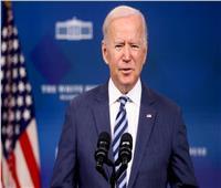 البيت الأبيض: بايدن يعقد قمة افتراضية حول وباء «كورونا» الأربعاء المقبل