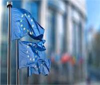 الاتحاد الأوروبي يطالب رئيس الصومال بسرعة إنهاء الأزمة السياسية ببلاده