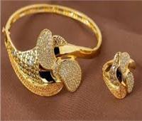 عيار 21 سجل 770 جنيهًا.. استقرار أسعار الذهب في مصر
