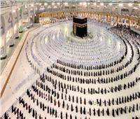 شؤون الحرمين تخصص مواقع وخدمات لذوي الإعاقة في المسجد الحرام