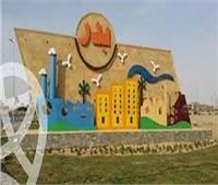 الأحد 3 أكتوبر المقبل..فتح باب الترشح لعضوية مجلس أمناء مدينة بدر لمدة عامين