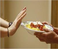 «استشاري»:الأنظمة الغذائية القاسية لن تساهم في إنقاص الوزن   فيديو
