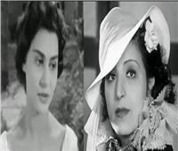 حفيدة عزيزة أمير.. ظلمها المؤلفون من أجل فاتن حمامة وهند رستم
