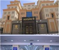 السماح لـ21 مواطنا بالحصول على الجنسية الأجنبية ورد «المصرية» لـ14 آخرين