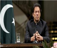 باكستان تعلن بدء حوار مع طالبان لتشكيل حكومة أفغانية شاملة