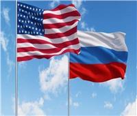 روسيا والولايات المتحدة تتفقان على التعاون في قضايا القطب الشمالي