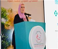 «التضامن»: تعزيز صحة المرأة بكل فئاتها على رأس أولويات الدولة