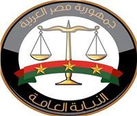 لإخفاء سرقة ربع مليون جنيه.. إحالة 3 متهمين للجنايات أشعلوا النيران في مول بالعتبة