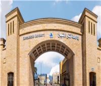 موقع التنسيق الإلكتروني بجامعة كفرالشيخ يواصل استقبال طلاب المرحلة الثالثة