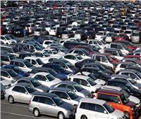 أسعار السيارات المستعملة بالولايات المتحدة تعاود الارتفاع في سبتمبر