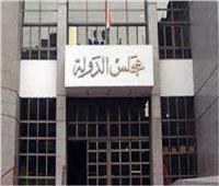 رئيس كتاب مصر: حكم «مجلس الدولة» يدعو النقيب لإجراءالانتحابات في أقرب فرصة