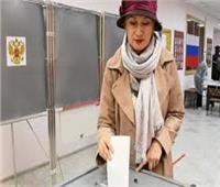 موسكو: أكثر من 380 مراقبًا دوليًا يتابعون مسار التصويت في انتخابات الدوما