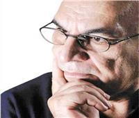 عذاب الركابى يحلم بالجنسية المصرية