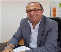 رئيس غرفة بورسعيد : تزايد حركة الاستثمار بسب خطة الدولة لتنمية المحافظة