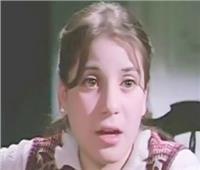 رانيا عاطف: كنت أتمنى أكون بنت نازك السلحدار في ليالي الحلمية