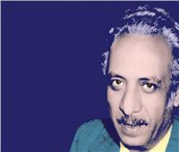 40  عامًا على رحيل صلاح عبد الصبور