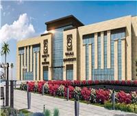 جامعة الجلالة: نقدم لطلابنا التعليم المصري والعالمي لتأهليهم للعمل بالأسواق العالمية