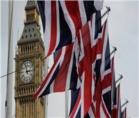 اسباب تراجع مستوى المعيشة فى بريطانيا