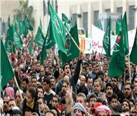 بعد حظر أعمال التنظيم السياسية .. دراسة أوروبية: «الإخوان خطر على النمسا»