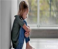 طرق فعالة لحماية الأطفال من «التحرش»