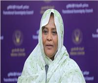 السودان: العلاقات مع إثيوبيا تشهد توترًا بسبب الاعتداءات الحدودية وسد النهضة