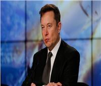 """ماسك : مصنعو السيارات الصينية """"الأكثر قدرة على المنافسة في العالم"""""""