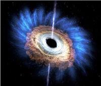 اتساع هائل في ثقب الأوزون.. وعلماء: لم يحدث منذ 43 عاما