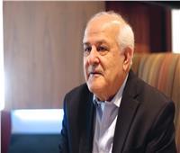 سفير فلسطين بالأمم المتحدة: الاجتماعات التحضيرية للجمعية العامة تبدأ الاثنين