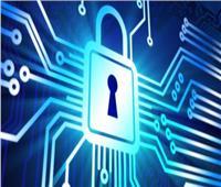 خطوات حماية «البريد الإلكتروني» من الاختراق
