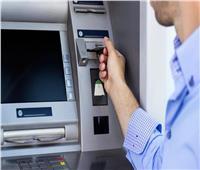 بزيادة تقترب من 3 آلاف.. البنوك تتوسع في نشر ماكينات الصراف الآلي ATM
