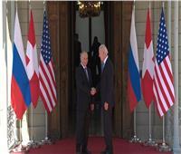 سويسرا: تكاليف الاجتماع بين بوتين وبايدن تجاوزت 10 ملايين دولار