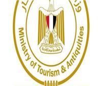 وزارة السياحة تروج لمحافظة الشرقية لإبراز المقومات الأثرية بها | فيديو