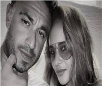 هل تنتقل ثنائية نيللي كريم وهشام عاشور إلى الشاشة ؟