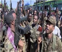 المجلس المصري للشئون الخارجية يعلق على العقوبات الأمريكية على إثيوبيا| فيديو