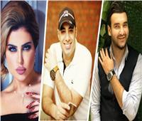 رئيس مهرجان «إيجي فاشون»: ثقتي في ريادة القاهرة ضمن منظومة الموضة العربية