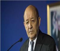 «فرنسا» تعلن عن عدم رضاها من الموقف الأخير الذي اتخذته أستراليا
