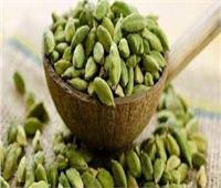 فوائد «الهيل» للجسم .. يحمي من الإصابة بالسرطان وأمراض الجهاز الهضمي