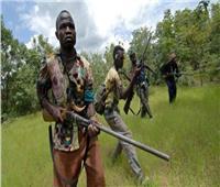 «مجلس الأمن» يحث فرقاء النزاع في الصومال على تسوية أزماتهم