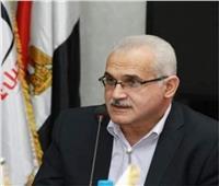 هشام عناني يتقدم بأوراق ترشحه للنادي الإسماعيلي وأبو الحسن يستعد