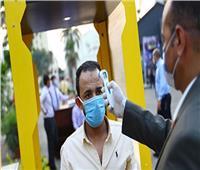 الصحة: تسجيل 637 حالة إيجابية جديدة بكورونا.. و16 حالة وفاة