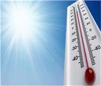 درجات الحرارة المتوقعة في العواصم العربية اليوم الأحد 19 سبتمبر