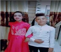 حفل خطوبة لطفلين تثير الجدل في الحوامدية.. القبض على والد العريس