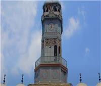 رئيس «الآثار الإسلامية»: شاب أقصري أعاد تشغيل أقدم ساعة دقاقة وافتتاحها قريباً  فيديو