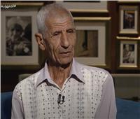 عمره 73 عاما.. قصة نجاح «عم قرني» في الثانوية العامة| فيديو
