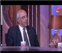 برلماني: لابد من وجود مرحلة انتقالية بين إصدار تعديلات قانون الإيجارات| فيديو