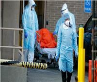 2087 وفاة و154.513 إصابة جديدة بفيروس كورونا في الولايات المتحدة