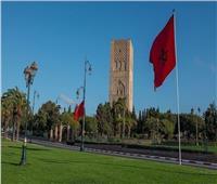 حزب الاستقلال المعارض بالمغرب يوافق على المشاركة في الحكومة المرتقبة