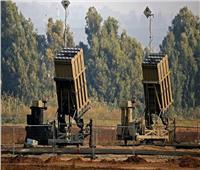 إسرائيل تضع القبة الحديدية في حالة تأهب بعد اعتقال آخر أسيرين فلسطينيين