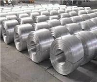 مصر للألومنيوم ما بين التطوير ومشروع زيادة الطاقة الإنتاجية