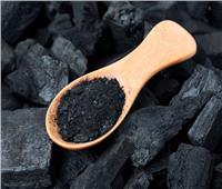 5 فوائد للفحم النشط .. أبزرها علاج التسمم والجرعات الزائدة من الأدوية